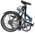 bike2.