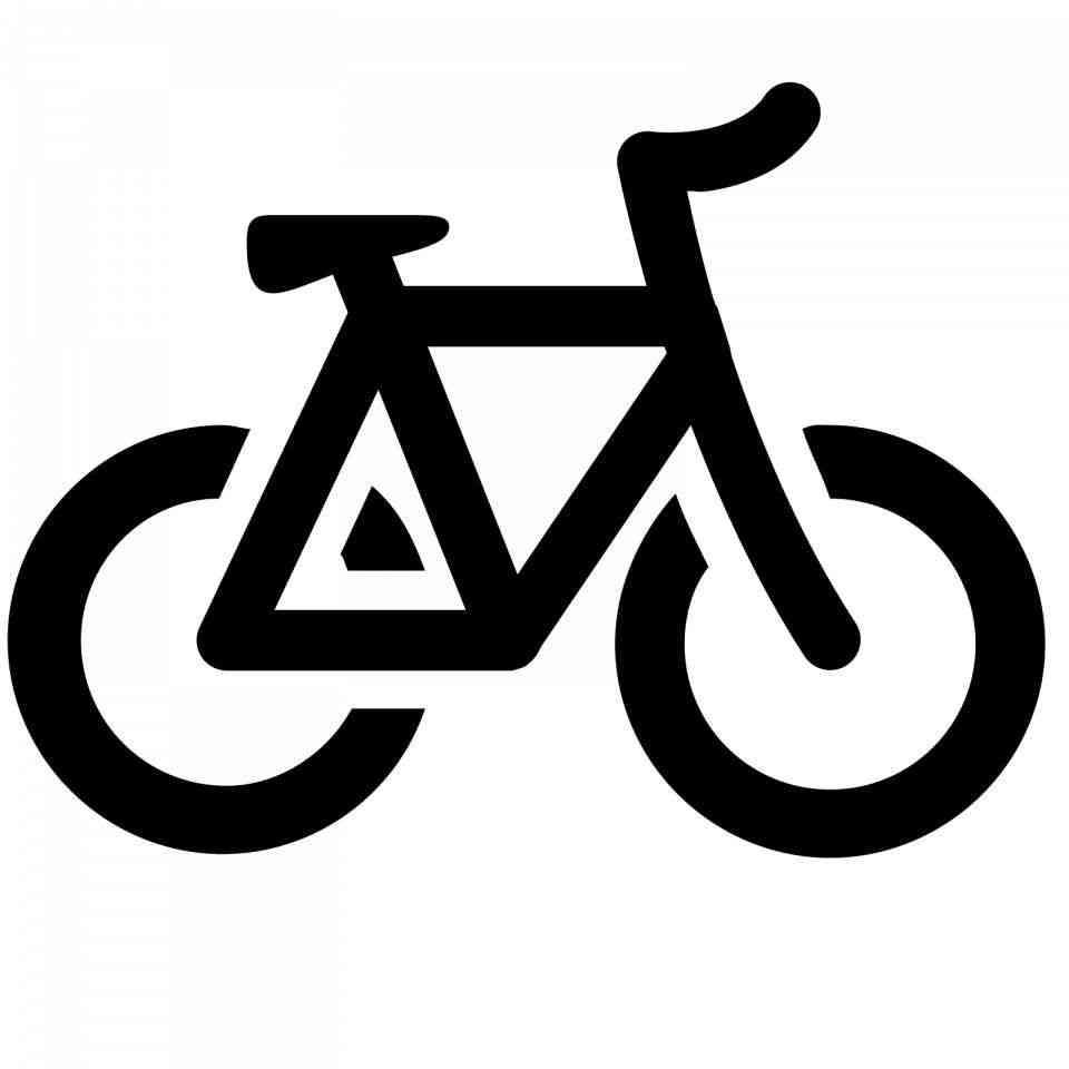 Rent a bike in Faro Portugal
