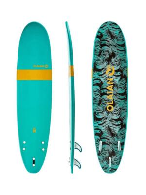 "Surf Board 8"" Rent Faro Airport"