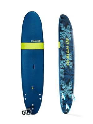 "Surf Board 8""6´ Rent Faro Airport"